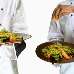 bigstock-Collage-Combination-Of-Chef-Sp-39649636