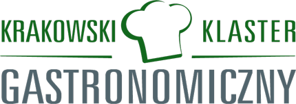 logo-kkg-retina