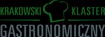 Krakowski Klaster Gastronomiczny Logo