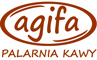 Agifa