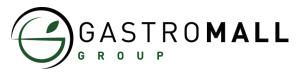 Logo_Gastromall_Group_2019_RGB
